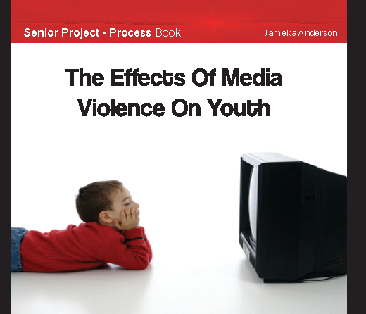 influence of media violence In the wake of the florida school shooting, politicians have raised concern over  the influence of violent video games and films on young people,.
