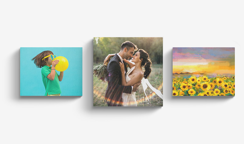 Canvas Prints Love...