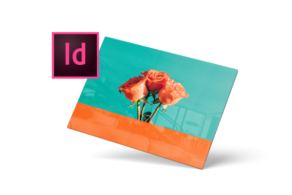 Adobe InDesign Plug-In